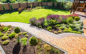 benefits of Sevenoaks Weald garden landscaping