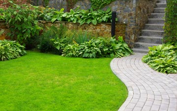 Sevenoaks Weald garden landscaping costs