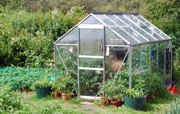 reasons to get a new Sevenoaks Weald greenhouse installed