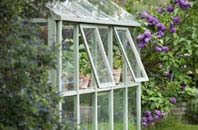compare greenhouse installation costs