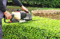Sevenoaks Weald hedge trimming services