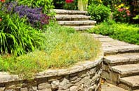 find rated Kent landscape gardeners