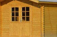 free Sevenoaks Weald garden storage shed quotes